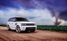 modified range rover sport hd range rover wallpapers u0026 range rover background images for download