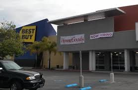 parkway mall u0027s new stores homegoods sanrio more the san diego