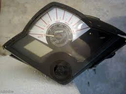 conta km digital brick7 motos