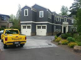 high performance painting in kirkland wa services