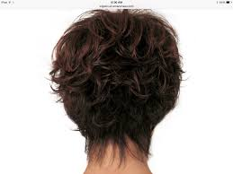 pictures of hairstyle neck line wispy neckline coiffure demure pinterest neckline hair