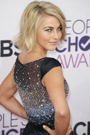 how does julienne hough style her hair julianne hough hair other things pinterest julianne hough