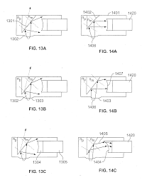 patent us20090285535 optical interface google patents