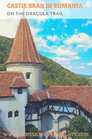 Vlad The Impalers Castle by 226 Best Romania Images On Pinterest European Travel Travel