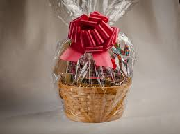 chocolate gift basket signature chocolate gift basket sweet s