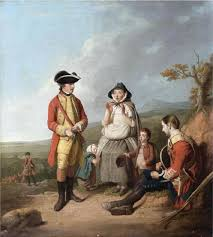 Army Alms Help Desk by 31 Best 18th Century British Army Prints Images On Pinterest