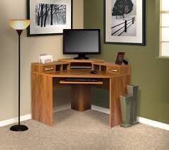 corner desk for sale amazon com