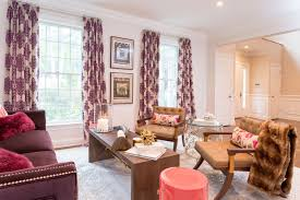 benefits of hiring an interior designer beth krupa interiors a designer can take your style and show you 2 3 sofas that seem to fit you perfectly and you cannot understand why you had never thought of that before