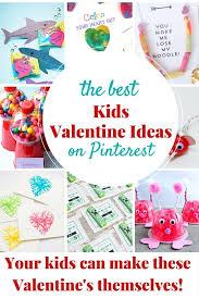 Valentine Decorations On Pinterest by 383 Best Valentine U0027s Day Ideas Images On Pinterest Valentine