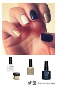 326 best nails images on pinterest make up enamel and cnd shellac