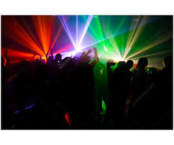 halloween background photohsop high res disco backgrounds u2013 buy party background for club flyer