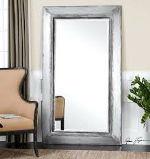 wall ideas traditional gold framed wall mirror vintage gold