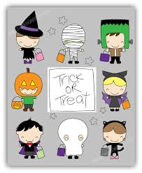 free halloween graphic printable halloween pics for teenagers u2013 festival collections