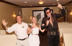 elvis wedding in vegas las vegas elvis ceremonies the original elvis wedding chapel