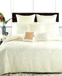 macy bedding sets macy bedding sets hotel collection hotel collection verve bedding