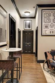 black trim 2016 elizabeth bolognino interiors llc all rights reserved