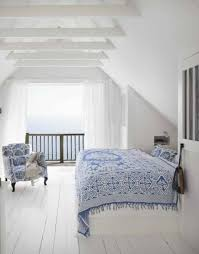 Best Things To Do With Upstairs Cape Cod Bedrooms Images On - Cape cod bedroom ideas
