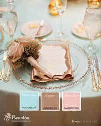 rose gold and grey color palette urldircom