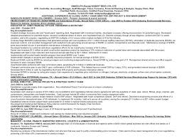 fraud manager sample resume example of office manager resume
