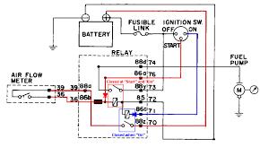 75 280z wiring diagram diagram wiring diagrams for diy car repairs