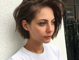 30 short hair color styles short hairstyles 2016 2017 most