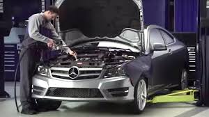mercedes sugar land service mercedes service a car service