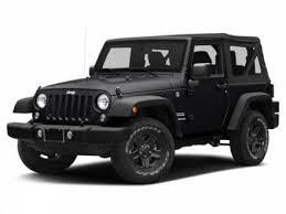 best black friday lease deals 2016 nj new u0026 used chrysler dodge jeep ram dealer little falls nj