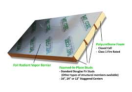 structural insulated panels ray core sips vs sandwich panel sips