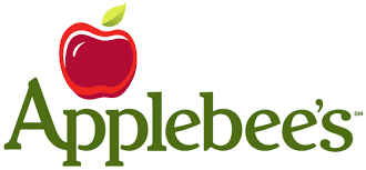 applebee s gift cards 50 applebee s gift card only 40 hip2save