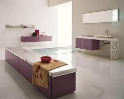 Eden Bathroom Furniture by Collection Contemporary Bathroom Design U2013 Eden By Cerasa