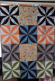 quilts for sale tim latimer quilts etc