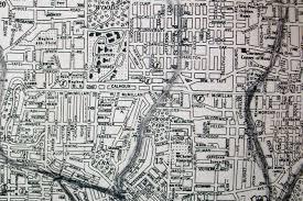 Map Of Cincinnati Davidals U0027s Album Cities Maps Legends Picture City Data Forum