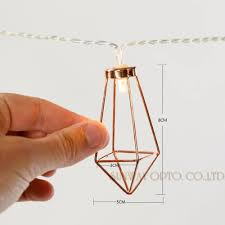 lantern led lights string 10 20 led u2013 cutestop