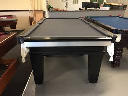average weight of a pool table barron pool table slate pool table melbourne pool tables