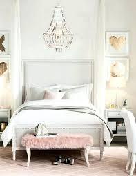 room decor for teens fantastic pink room decor chic pink bedroom decor wonderful home
