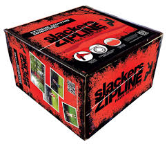 slackers zipline eagle series kit swingsetmall com