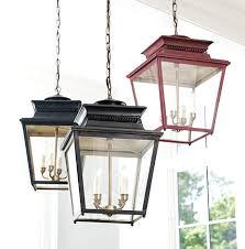 Lantern Pendant Lights Black Lantern Pendant Light With Types And 5 On Category 1002x1002