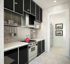 ideas on pinterest contemporary small wet decor small modern dry