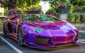 cars that look like lamborghinis supercar top 10 weirdest paintjobs