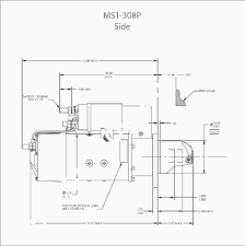 beautiful wiring diagram of starter motor pictures images for