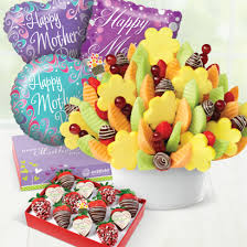 edible arrangements honors deserving for s day