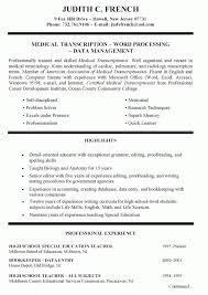 list of resume skills for teachers resume exles template english teacher employment job skills and