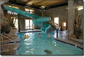 pigeon forge hotels motels