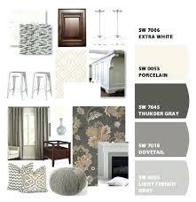 sherwin williams light gray colors sherwin williams classic french gray grey b b magnolia homes paint