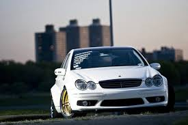 2004 mercedes c55 amg w203 archives page 2 of 2 german cars for sale