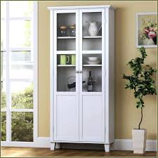 unfinished kitchen pantry cabinets tall white pantry pantry cabinet unfinished pantry cabinet kitchen