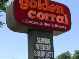 Old Country Buffet Maplewood Mn by Maple Grove Residents Excitedly Anticipate Golden Corral Debut