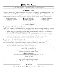 Resume Template Career Objective Resume Sample Career Objective For Fresh Graduate Best Chef