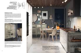 Einbauk He Stunning Ikea Küche Kosten Ideas House Design Ideas