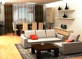 living room ideas for small space small space living room furniture hyperworks co